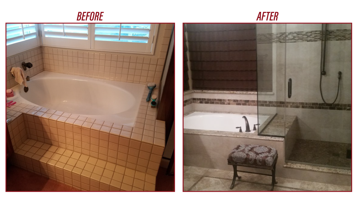 Before-and-Afters1