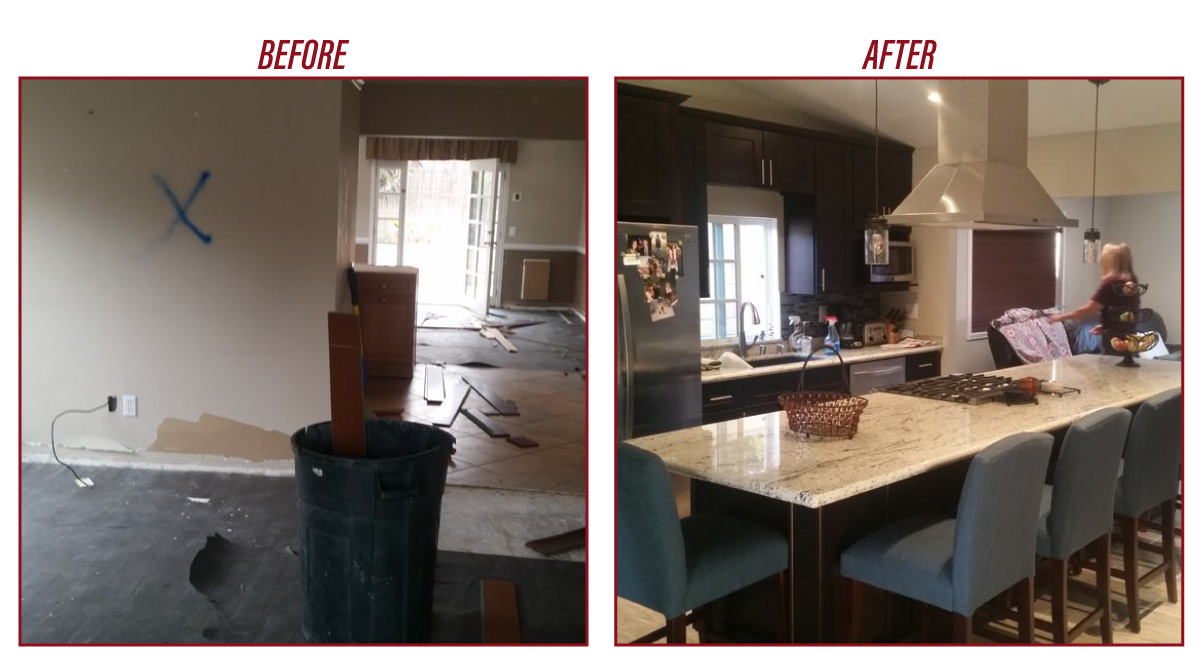 Before-and-Afters2