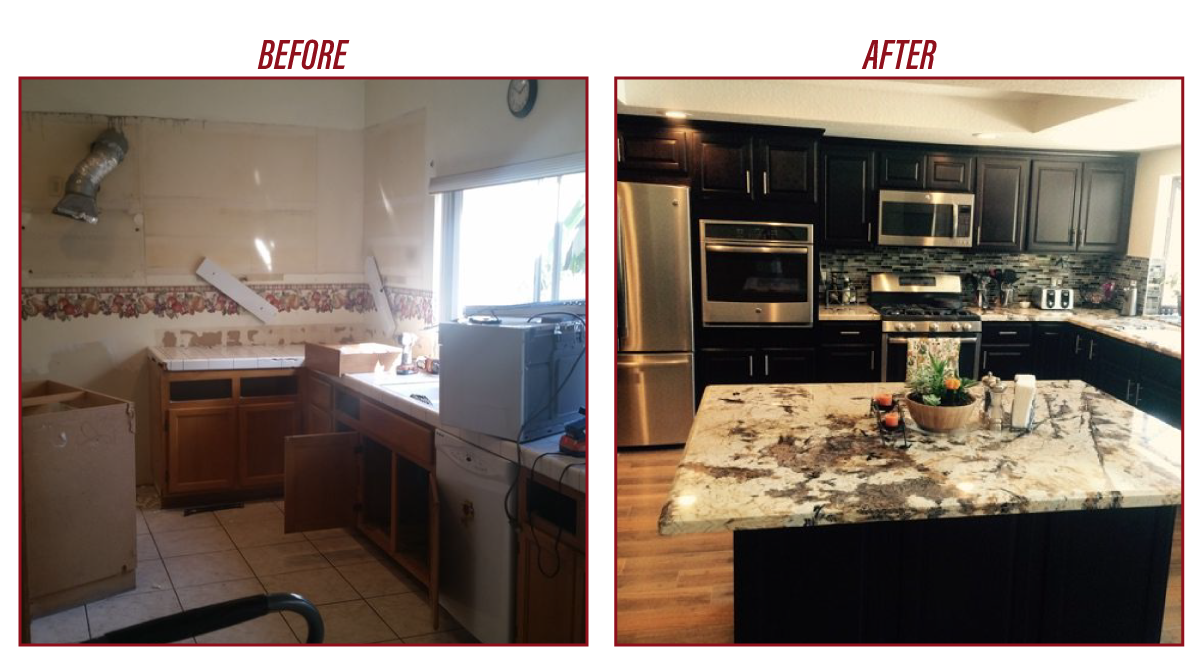 Before-and-Afters3