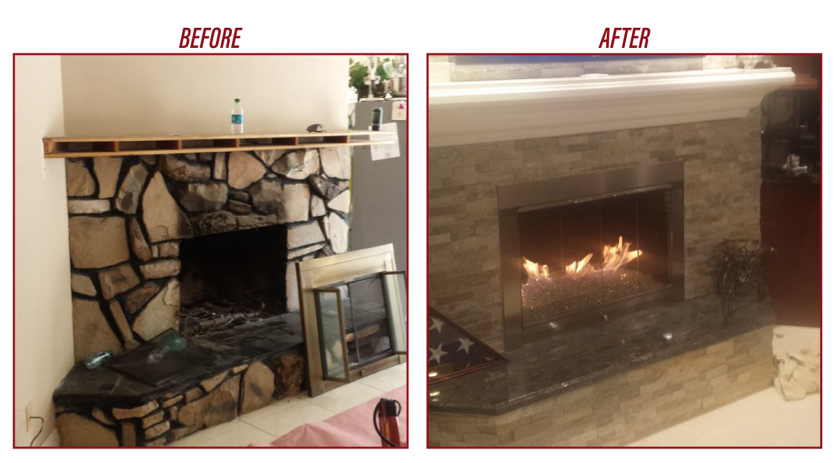 Before-and-Afters5