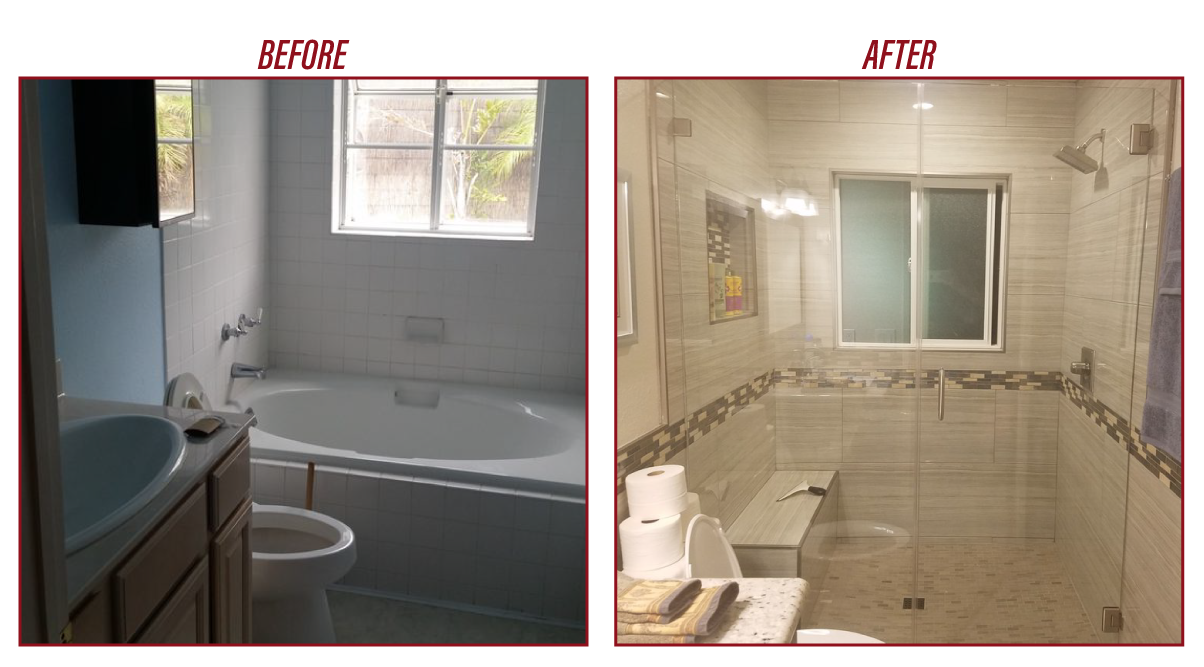 Before-and-Afters6