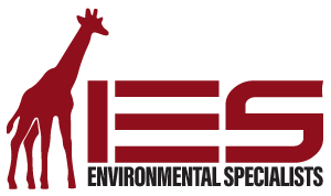 IES Environmental Specialists